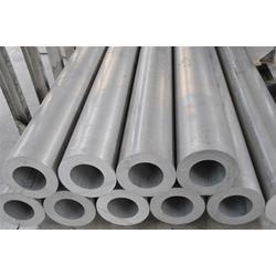 国标铝粒生产厂家 和顺铝业 国标铝粒图片