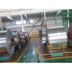 1050压型铝板报价,和顺铝业,1050压型铝板图片