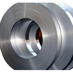山东3004幕墙铝板供应商|和顺铝业|3004幕墙铝板图片