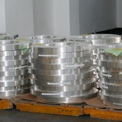 5757合金铝板_5757合金铝板厂家_和顺铝业图片
