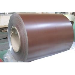 山东压花铝卷供应商、和顺铝业(在线咨询)、压花铝卷图片