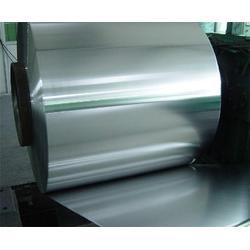 标牌用滑道铝型材厂家、和顺铝业、标牌用滑道铝型材图片