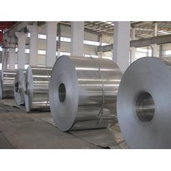 山东3003防腐保温铝皮-3003防腐保温铝皮-和顺铝业图片