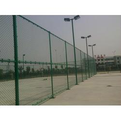 三阳丝网(图) 【爆款】组装式体育场围网 体育场围网图片