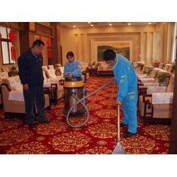 南京家庭保洁服务,清雅保洁,南京家庭保洁图片