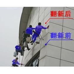 南京开荒保洁简介|清雅保洁|南京开荒保洁图片