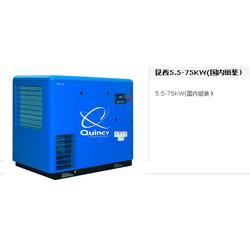 喀什空压机压缩机维修配件、科普勒压缩机、空压机图片