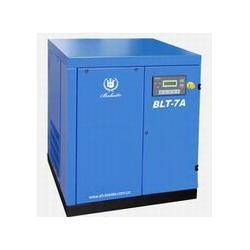 新疆空压机销售|科普勒压缩机(在线咨询)|空压机图片