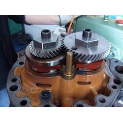 科普勒压缩机、空压机配件、空压机图片