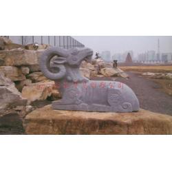 华昌雕塑、石雕销售、乌兰察布石雕图片