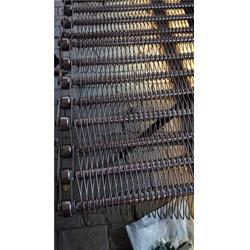 医药化学专用314不锈钢网带、不锈钢网带、津润网链全国知名图片