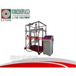 转速计沙发检测设备厂家、检测设备利拓厂家直销、床垫图片