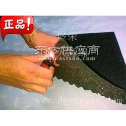 厂家直销 高密度防火海绵 飘窗垫软包海绵 高精密度防火阻燃海绵图片