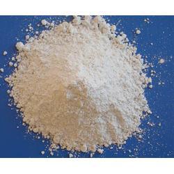 泰安石膏粉生产厂家_石膏粉_宏利石膏图片
