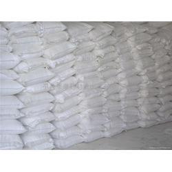 石膏粉石粉用途,石膏粉石粉,宏利石膏图片