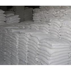 熟石膏粉,宏利石膏(在线咨询),石膏粉图片