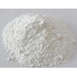 宏利石膏(图)|装修石膏粉采购|装修石膏粉图片