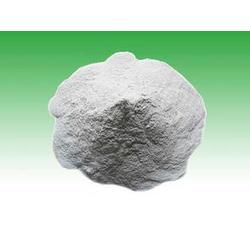 宏利石膏(图)|山东建筑石膏粉销售|建筑石膏粉图片