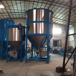 环亚机械干燥混色机最好(图),高速干燥混色机,干燥混色机图片