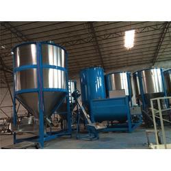 东莞立式搅拌机-环亚机械立式搅拌机-立式搅拌机图片