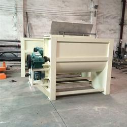 攪拌桶認準環亞機械(圖) 塑料拌料桶 九江市拌料桶圖片