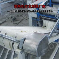 国研机械设备 商用面条机工厂直销-海口商用面条机图片