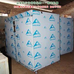 国研机械设备(图)_商用豆芽机厂家_三亚商用豆芽机图片