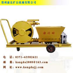 康達礦山機械(圖)_墻面水泥砂漿噴涂機_水泥砂漿噴涂機圖片