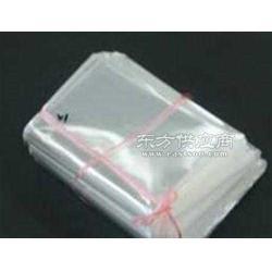 封杯、包装膜防紫外线膜就选麦福德包装,长宁防紫外线图片