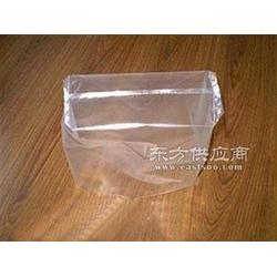 塑料箱vci防銹袋-麥福德包裝 pe防銹袋圖片