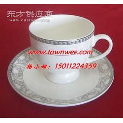 咖啡杯定做,广告杯,陶瓷杯子,礼品杯定做,杯子定做,陶瓷杯定制,马克杯,保温杯定做图片