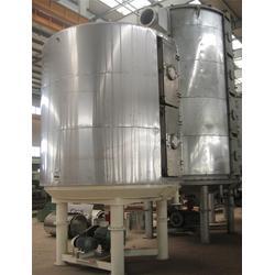 高节能,盘式干燥机,振动盘式干燥机图片