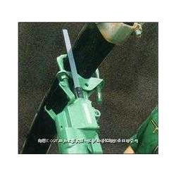 志瑞水下工程水下电缆铺设施工图片