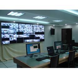 信源維保、視頻監控設備、鄭州視頻監控設備圖片