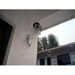 信源维保(图) 安装监控费用 郑州安装监控图片