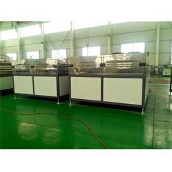 pp中空板生产设备-同三塑机(在线咨询)吉林中空板设备