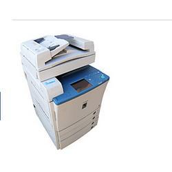 彩色复印机_新鑫办公设备_复印机图片