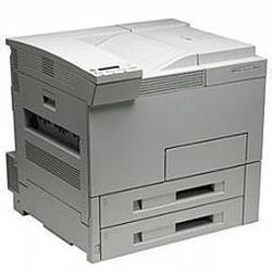 新鑫办公设备(图)、东莞彩色打印机租凭、打印机图片