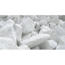 河南仁泰,超细重晶石粉哪里卖,大邑县超细重晶石粉图片