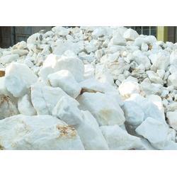 石油级重晶石粉哪里卖、河南仁泰、山西石油级重晶石粉图片