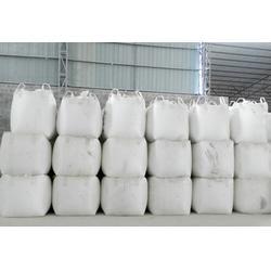 硫酸鋇重晶石粉廠家_河南仁泰_大豐硫酸鋇重晶石粉圖片