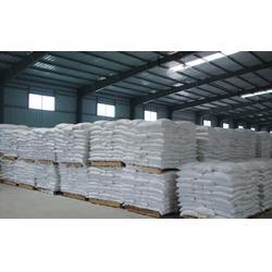 河南仁泰|工业沉淀硫酸钡|大兴安岭工业沉淀硫酸钡图片