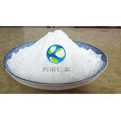 沉淀硫酸钡哪家好,河南仁泰,富县沉淀硫酸钡图片