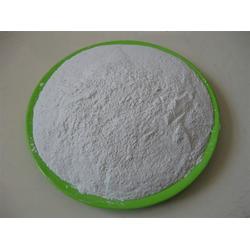 河南仁泰,超细重晶石粉厂家,陕西超细重晶石粉图片