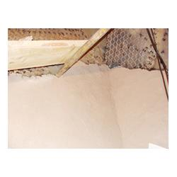 河南仁泰(图)、水泥耐磨陶瓷涂料、北京耐磨陶瓷涂料图片