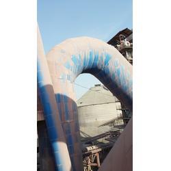 耐磨陶瓷涂料成分|河南仁泰|通河县耐磨陶瓷涂料图片