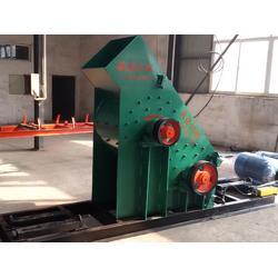 双级粉碎机型号|昌盛机械|双级粉碎机图片