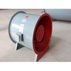 艾科空调(图)、轴流风机、轴流风机图片