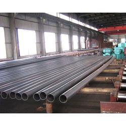 安徽合肥厚精密管 厚精密管销售 国昊钢管(优质商家)图片