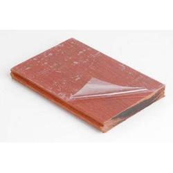 大理石保护膜、乐达保护膜、优质人造石保护膜图片